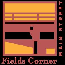 FCMS_logo_std_lg