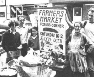 FieldsCornerFM1978