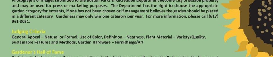 http://www.cityofboston.gov/parks/gardencontest/