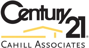 Century21 Cahill Associates