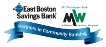 Mt. Washington Bank / East Boston Savings Bank