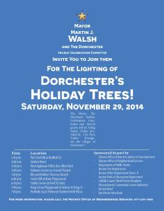 Dorchester-Holiday-Trolley-2014