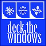 DeckTheWindows_logo(150)