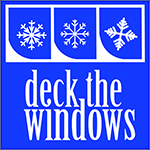 DeckTheWindows_logo(150)