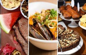 BOTN_food2_comp.jpg