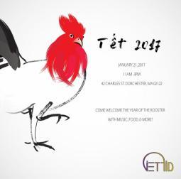 eddfc2c1-62c6-42b9-9d2f-bb5381c02a17